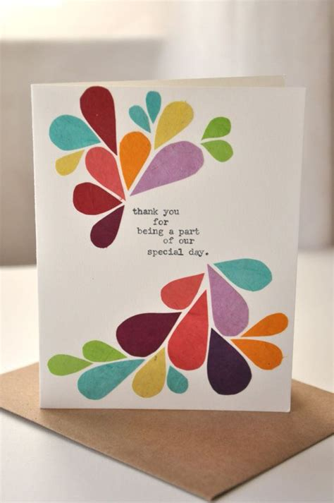 simple greeting card 17 best images about handmade cards on