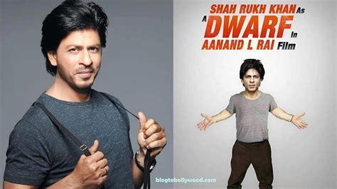 Shahrukh Khan Upcoming Movies 2017, 2018 & 2019 With ...