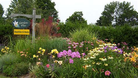 photos of gardens pictures gallery gardens garden news gardens of