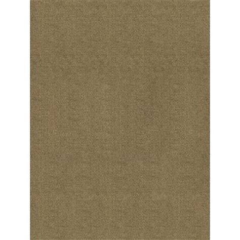 6 x 8 outdoor rug foss hobnail taupe 6 ft x 8 ft indoor outdoor area rug