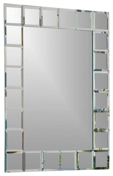 modern contemporary bathroom mirrors montreal bathroom mirror contemporary bathroom mirrors