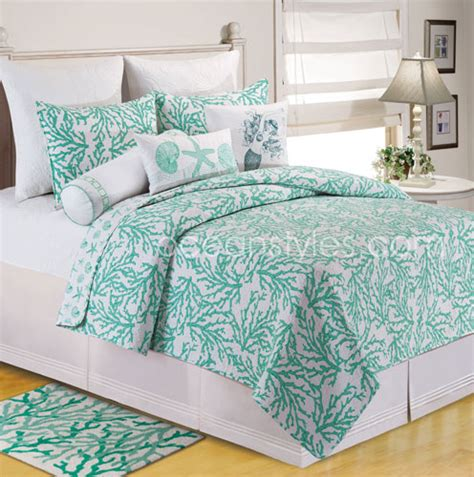 sea green bedding set sea green bedding set 28 images popular sea green