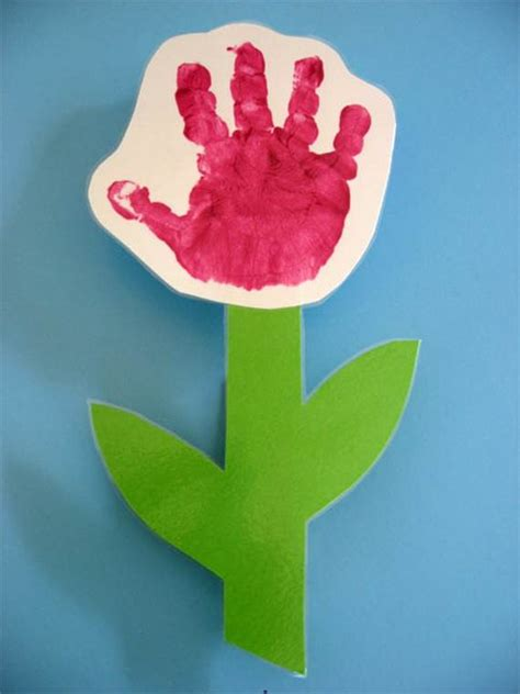 mothers day crafts craft gift ideas for mothers day family