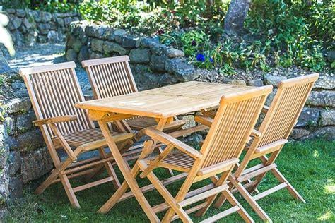 folding patio furniture set folding patio furniture dining sets folding garden sofa