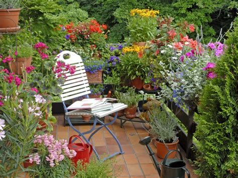 Der Garten Europas by Der Garten Im Mai Garten Europa
