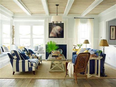 decorations for home interior cottage interior decorating the home design white