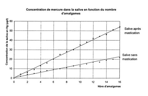 les effets des m 233 taux lourds sur l environnement et la sant 233