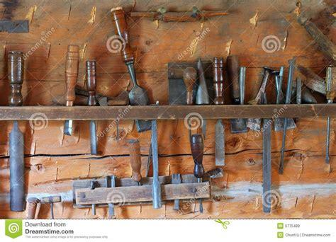 edmonton woodworking tools 22 amazing woodworking tools edmonton alberta egorlin