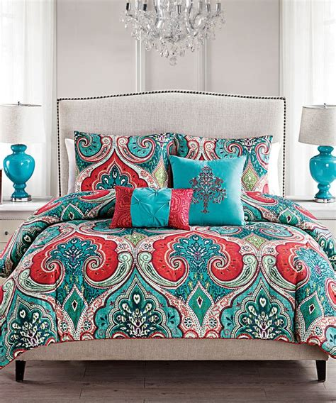 coral color comforter sets 25 best ideas about coral bedspread on coral
