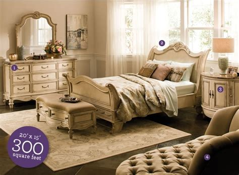bedroom furniture that fits big bedrooms raymour and