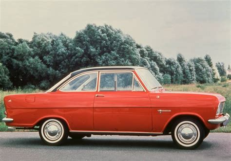 opel kadett 1963 for sale 015 opel astra gtc vs 1963 opel kadett coupe gm authority