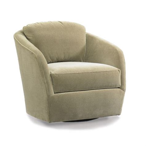swivel chairs for gabe swivel chair glider contents interiors