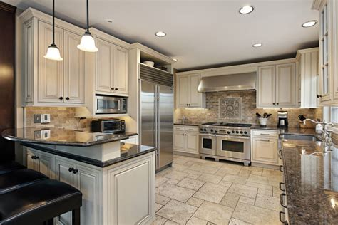 ideas to remodel a kitchen kitchen remodel ideas island and cabinet renovation