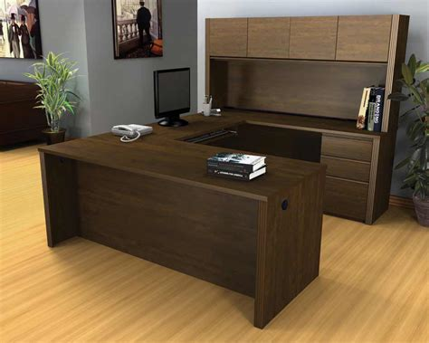 home office desk systems modular desk system for home office