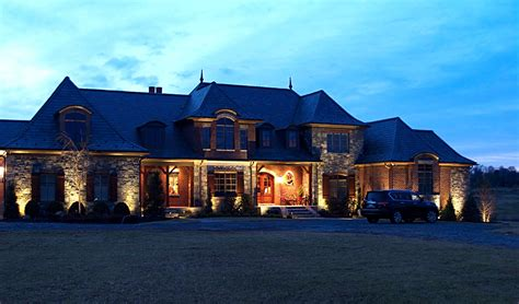 outdoor lighting home residential outdoor lighting outdoor lighting expressions