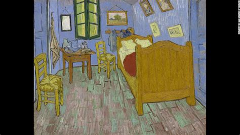 the bedroom gogh gogh bedroom painting 28 images vincents bedroom at