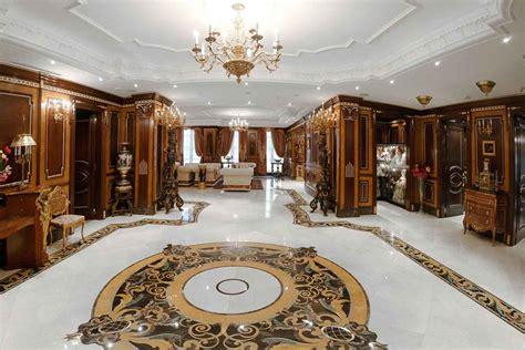home store room design furniture stores italian luxury furniture
