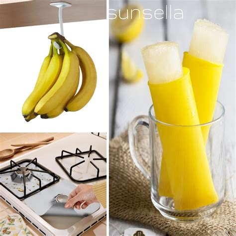 new kitchen gadgets 25 useful kitchen gadgets you didn t you were missing