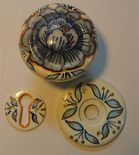 how to decoupage door knobs 17 best images about furniture decoupage on