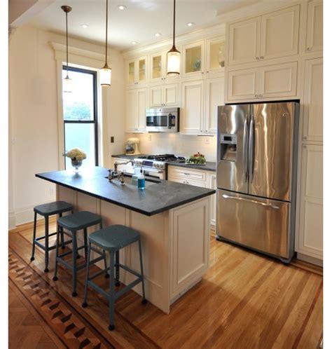 kitchen designs on a budget kitchen decorating ideas on a budget home decoration ideas