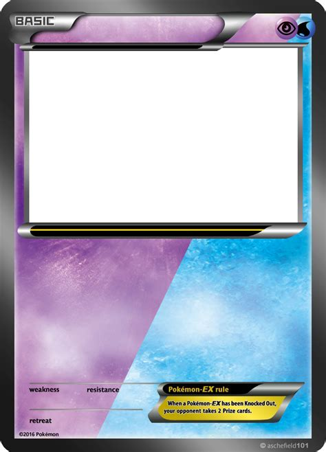 make your own ex card ex card templates images images