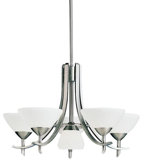 pewter chandelier 1676ap kichler lighting olympia contemporary