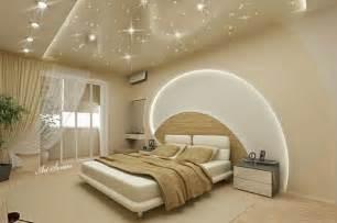 bedroom ceiling designs pop 22 modern pop false ceiling designs catalogue 2015