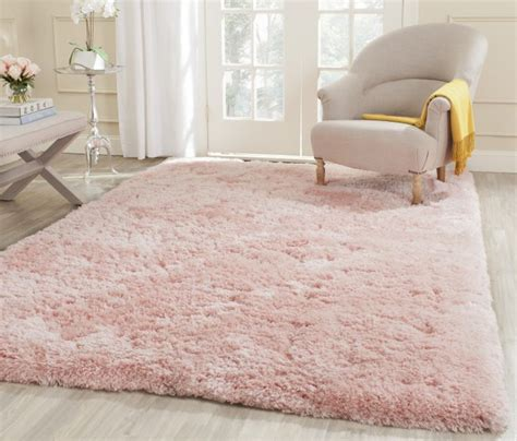 pink rugs for nursery bedroom pink area rug for nursery soft rugs on living