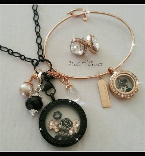 origami necklace and charms 25 best ideas about origami owl bracelet on