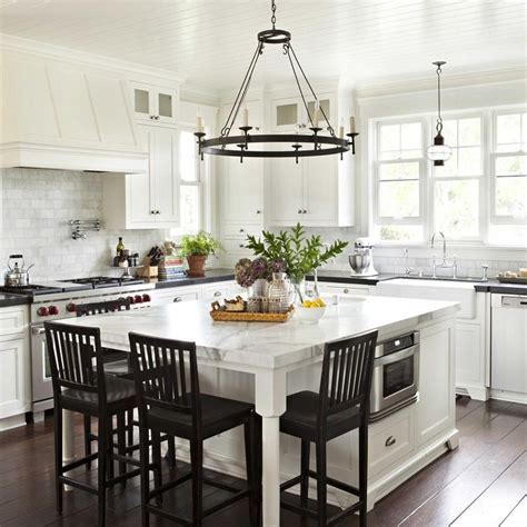 white kitchen islands with seating the 25 best kitchen island seating ideas on kitchen island with seating