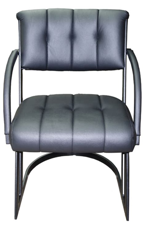swivel kitchen chairs with casters kitchen chairs kitchen caster chairs