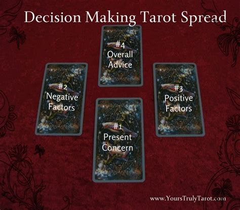 make tarot cards pin by christine sylvester on the tarot deck