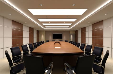 conference room design 5 factors to consider when choosing a conference room