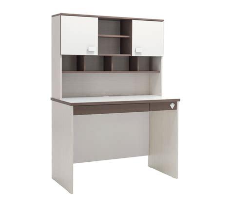 study desk study desks for sale cilek rooms