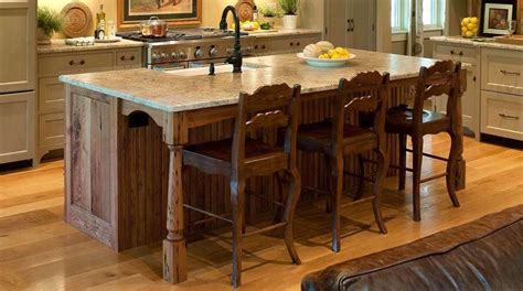 kitchen island cabinets for sale 72 luxurious custom kitchen island designs page 4 of 14
