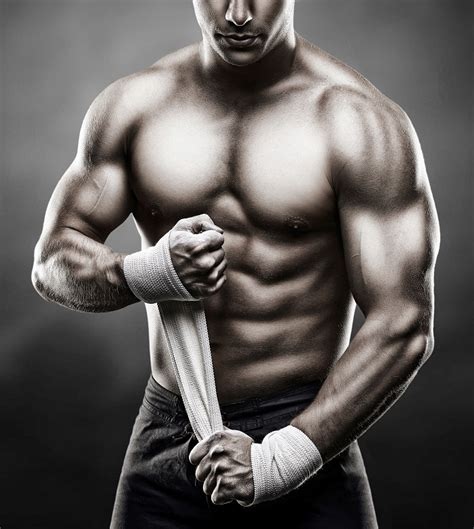 Bodybuilding: Evening Training Day VS Non Training Day Diet