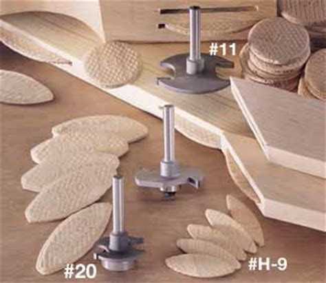 biscuit cutters woodworking woodwork biscuit cutters woodworking pdf plans