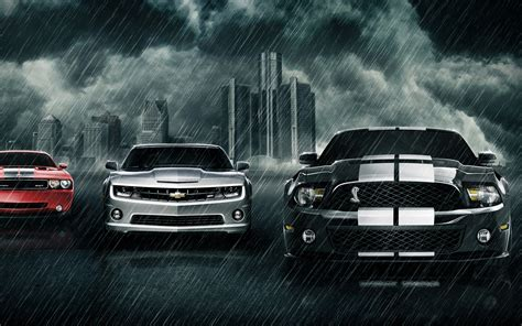 Car Wallpaper 2017 List by Hd Car Wallpapers 2017 Appstore For Android