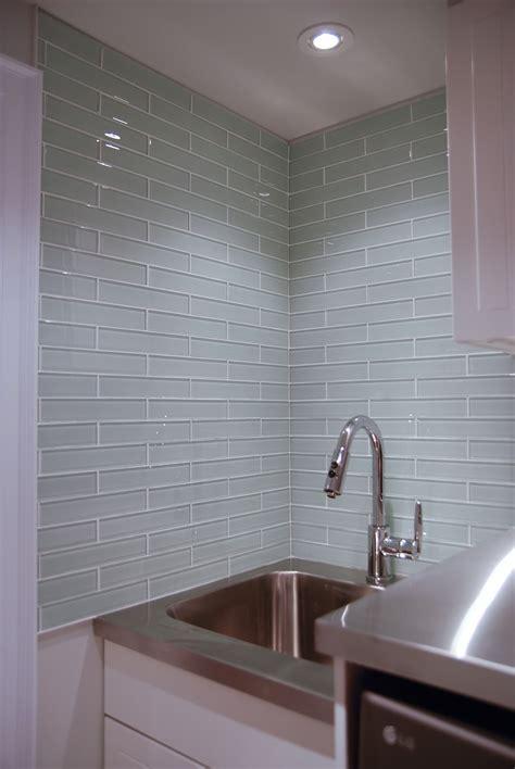 kitchen backsplash glass tile options for tile backsplash modern diy designs