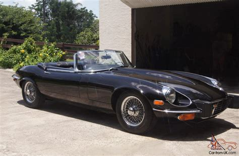 Jaguar For Sale Ebay by Jaguar Xke Convertible For Sale Ebay Autos Post