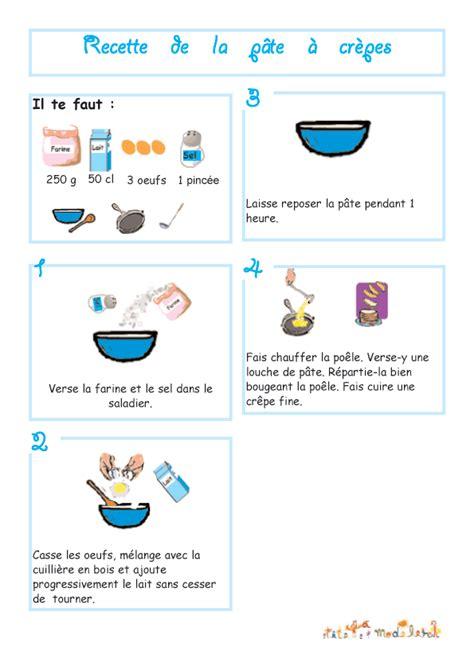recette pate a crepe brioche cake viennoiseries p 226 tes crepes