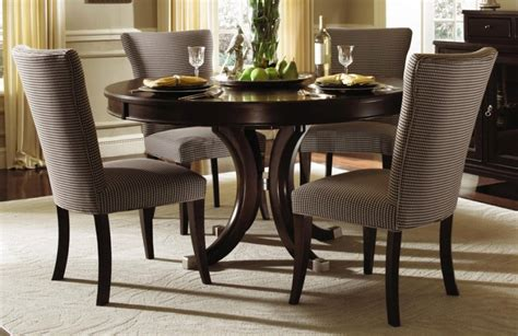 dining room sets for sale dining room sets for sale sale dining room sets home