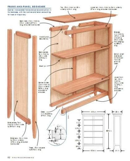 woodworking plans and projects pdf wood working where to get woodworking free plans projects