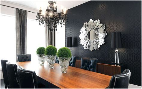 dining room wall decoration eye catching wall decor ideas for your dining room home