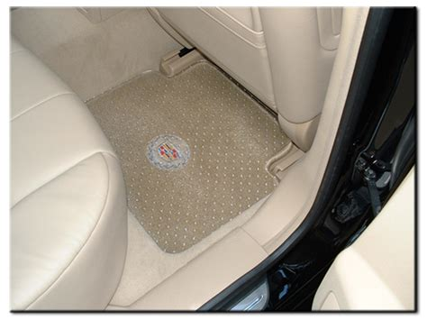 sports rubber sts index of images protecto mat