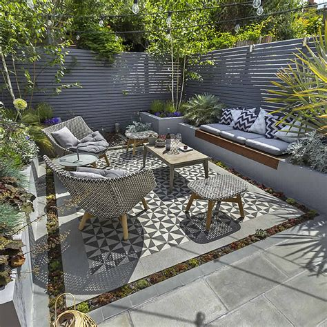 patio pictures and garden design ideas small garden design giardini small