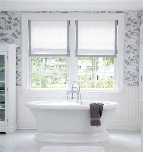 bathroom curtain ideas for windows modern bathroom window curtain designs interior design