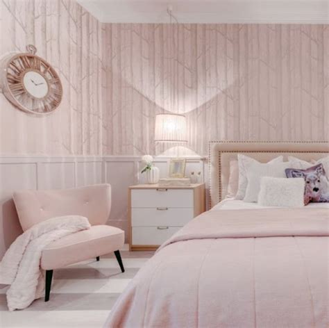 pink bedrooms 493 best images about pink bedrooms for grown ups on
