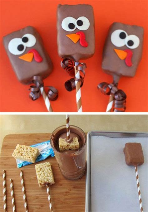 thanksgiving crafts to do with 35 easy thanksgiving crafts for to try