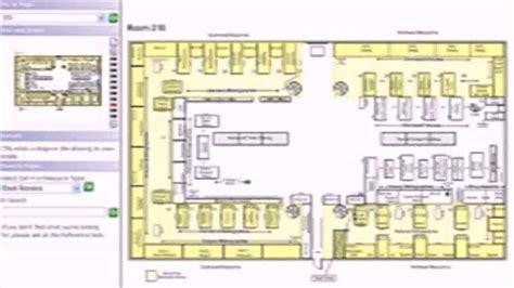 floor plan visio floor plan with visio